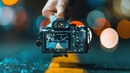 MAKE QUICK Money With Photography This Weekend