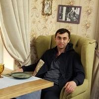 Махир Исмаилов