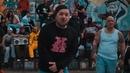 MC Bogy feat Kool Savas Schockwelle Official 4K Video 2018