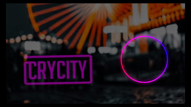 Egzod_feat._Veronica_Bravo_-_M.I.M_E [Cray City]