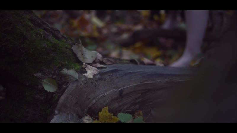 Навий Пляс Backstage как снимали клип Я так просто не сдамся, Осень