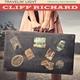 Cliff Richard - Apron Strings