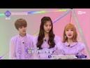 [GOT YA! 공원소녀] Episode 10 short clip :: 4명의 플레이어들에게 전하는 공원소녀의 마음! 감사 54