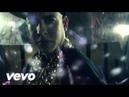 El Desorden Remix (Video OfIcial) - Ozuna Ft Daddy Yankee Plan B