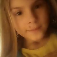 Кристина Палаткина