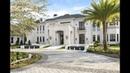 The Sundara Estate 9200 Rockybrook Way Delray Beach Florida USA