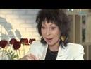 Марина Хлебникова в программе Хорошее утро на телеканале Санкт Петербург