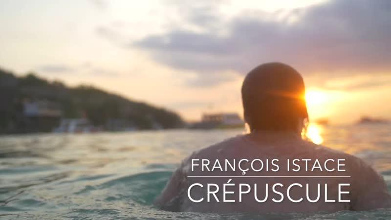 The Scientist - Crépuscule (Official Video) (vk.com/vidchelny)