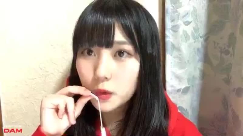 04. Tanaka Miku - Bokura no Eureka (NMB48)