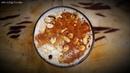Sharjah Shake..! |||Sharjah Shake Recipe