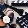 Cinecitta make-up (Italy)