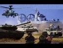 ① Вооруженные силы Греции Hellenic armed forces Ένοπλες Δυνάμεις της Ελλάδας