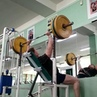 Strong_man_78 video
