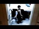 Шлюха Секс в туалете Проститутка Студентка
