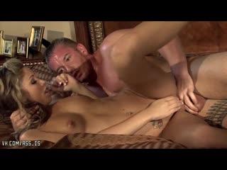 Наблюдая за моей женой [2008, Feature, sexwife cockold, Big tits, Hardcore sex, MILF, Rape, Rough blowjob] Порно фильм с сюжетом
