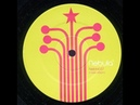 Lange feat Leah Don't Think It Feel It Cosmicman Remix 2003