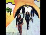 BLONDE ON BLONDE - ALL DAY, ALL NIGHT - U. K. UNDERGROUND - 1968