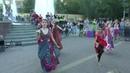 Азхар. Раменское. Индийский танец