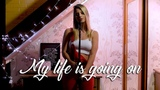 LA CASA DE PAPEL - My life is going on - Cecilia Krull (Bea Dummer cover)