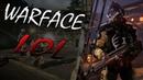 Warface нарезка смешных моментов с РМ 2.0