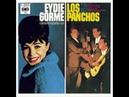 Eydie Gorme y Los Panchos CD2 completo