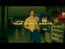 Greg Plitt Tribute Legacy - Your Legacy Awaits