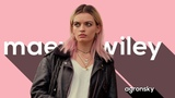 the best of Maeve Wiley (SE)