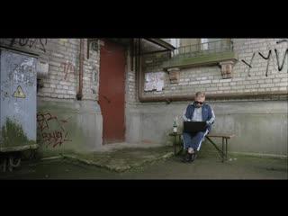 Песня Вити АК 47 Три Топора (реклама казино Азино777).mp4