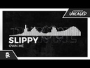 Slippy - Own Me Monstercat Release