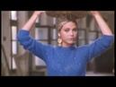 Музыкальная пауза из к/ф Укрощение строптивого / Il Bisbetico Domato , 1980
