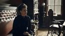 Анна Каренина. История Вронского. Фильм 2 4К драма, реж. Карен Шахназаров, 2017 г.