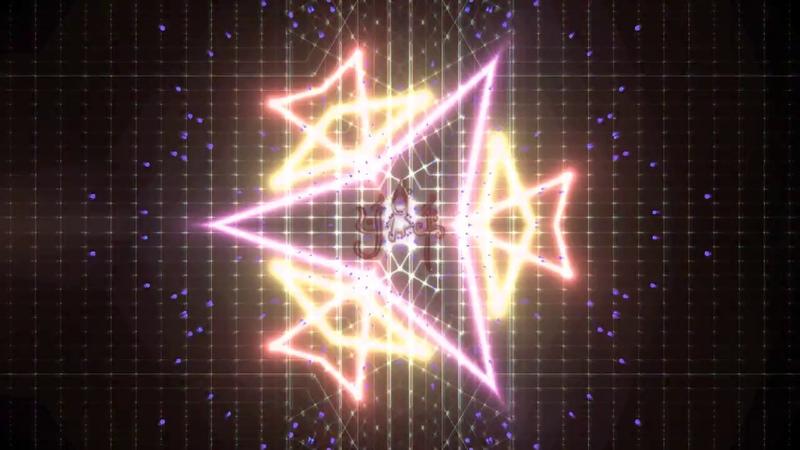 [Trap] Wizard x Ido - V.I.P. (Glow EP)