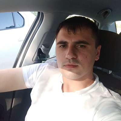 Александр Труфанов