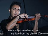 Shadmehr_Aghili_Setareh_with_english_subtitles (online-video-cutter.com)