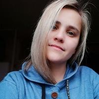 Елена Тотьмянина
