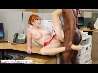 Lauren Phillips [PKD, All sex, Big black Cock, Big Tits, Redhead, Stockings, Blowjob, Porn, MILF, Big ass, порно]