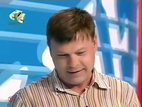 Слава Богу,ты пришёл! 2 сезон 8 выпуск.Бочаров,Камолов,Васант Балан,Анита Цой.СТС.