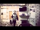 Клип про канал Непета / песня-Soldier