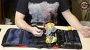 Скрутка Механик серии Профи с кобурой для молотка.