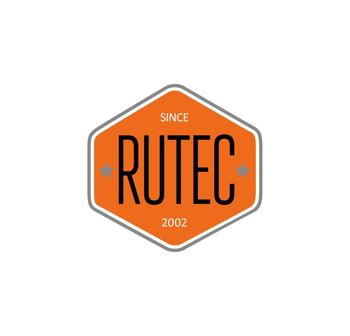 Афиша Калуга Кубок RUTEC
