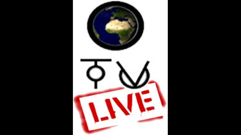 Live: Смоленский Телеканал Орбита тв