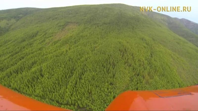 Якутия с большим отрывом лидирует в ДФО по числу заявок на дальневосточный гектар