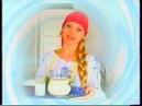 Рекламный блок и анонс Каменская НТВ Беларусь, октябрь 2004 4