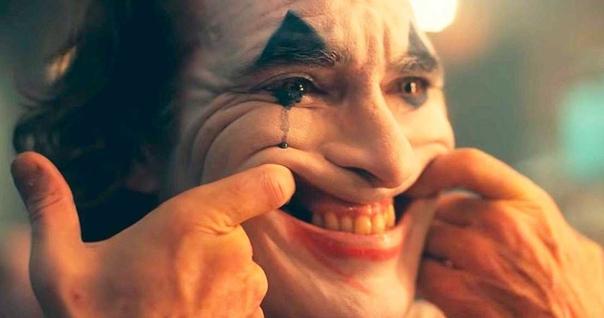 «Джокер» поставил новый рекорд октября, заработав 13.3 млн долларов за первую ночь четверга в американском прокате