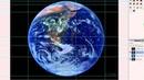 NASA Fake Images of Earth - Smoking Gun Part 1