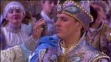 Грустно мне, родитель дорогой - Альбина Шагимуратова (Глинка, Руслан и Людмила)