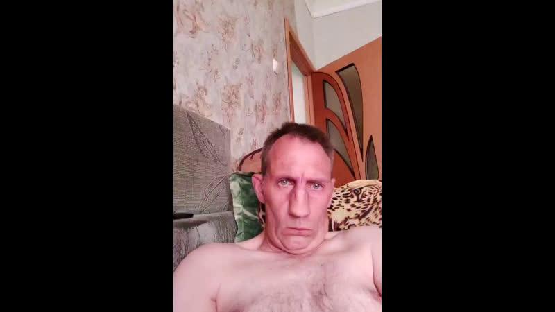 Oleg Ford Live
