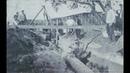У строителей канализации похищают инструменты Стародрук 17 июля