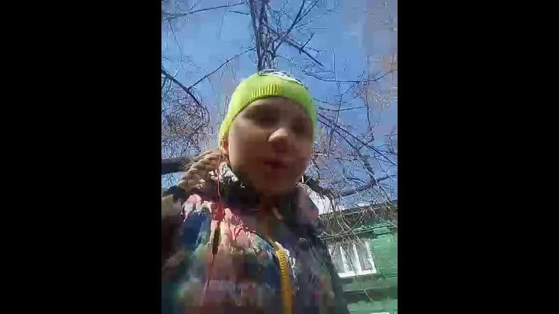 Live Комексы Салли фэйс