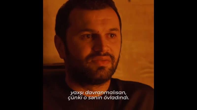 """Perviz Isaqov Ataliq gozel hisdir"""""""